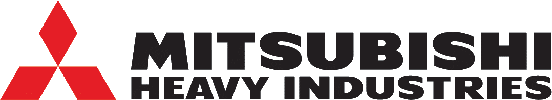 Mitsubishi VRV: Mitsubishi Heavy VRF Klima Fiyatları