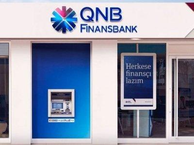 qnb finansbank şubeleri