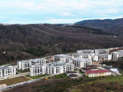 türk alman üniversitesi